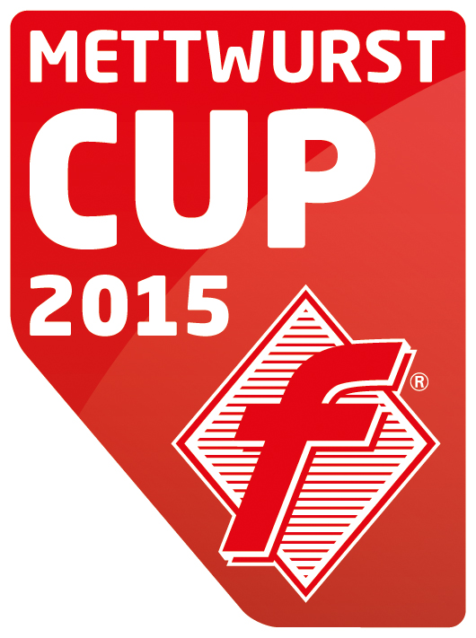 Mettwurst-Cup 2015